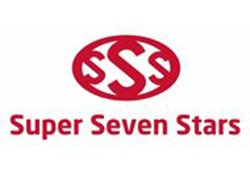 SUPER SEVEN STARS CO., LTD